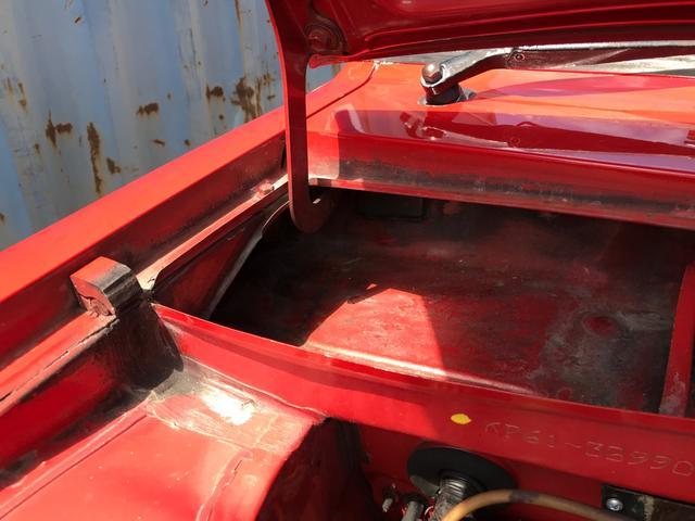 「トヨタ」「スターレット」「コンパクトカー」「沖縄県」の中古車42