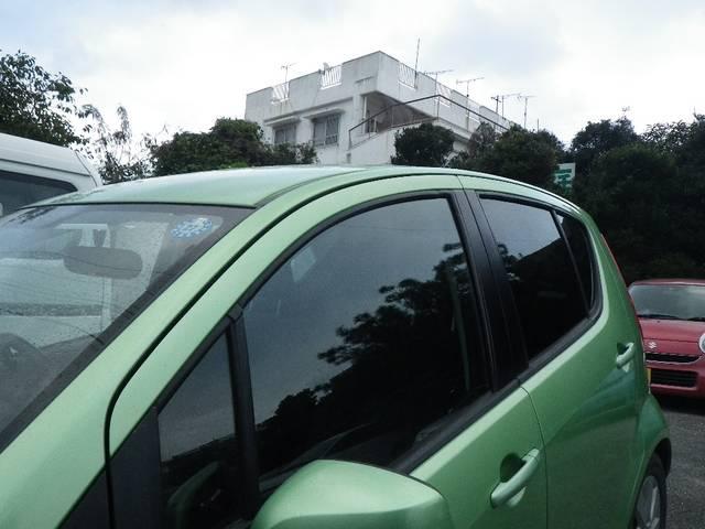 「スズキ」「スプラッシュ」「ミニバン・ワンボックス」「沖縄県」の中古車13