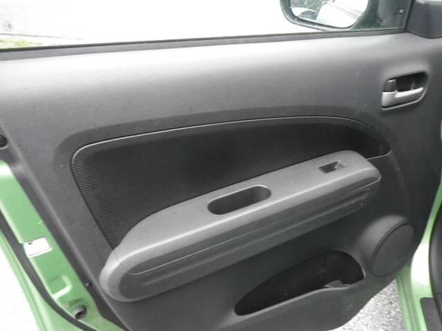 「スズキ」「スプラッシュ」「ミニバン・ワンボックス」「沖縄県」の中古車16