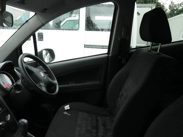 「スズキ」「スプラッシュ」「ミニバン・ワンボックス」「沖縄県」の中古車17