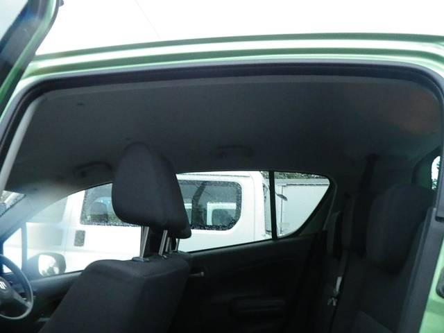 「スズキ」「スプラッシュ」「ミニバン・ワンボックス」「沖縄県」の中古車21