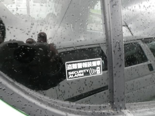 「スズキ」「スプラッシュ」「ミニバン・ワンボックス」「沖縄県」の中古車29