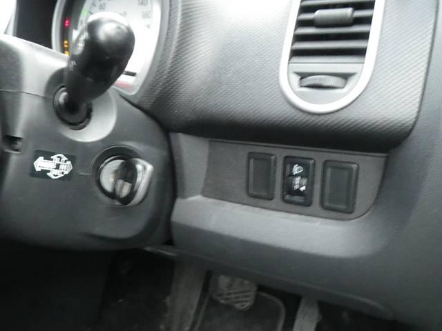 「スズキ」「スプラッシュ」「ミニバン・ワンボックス」「沖縄県」の中古車32