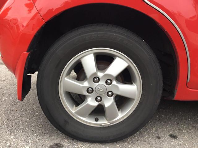 「ダイハツ」「ビーゴ」「SUV・クロカン」「沖縄県」の中古車12