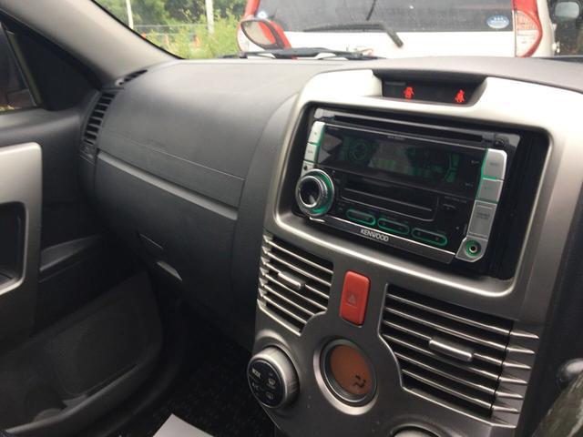「ダイハツ」「ビーゴ」「SUV・クロカン」「沖縄県」の中古車15