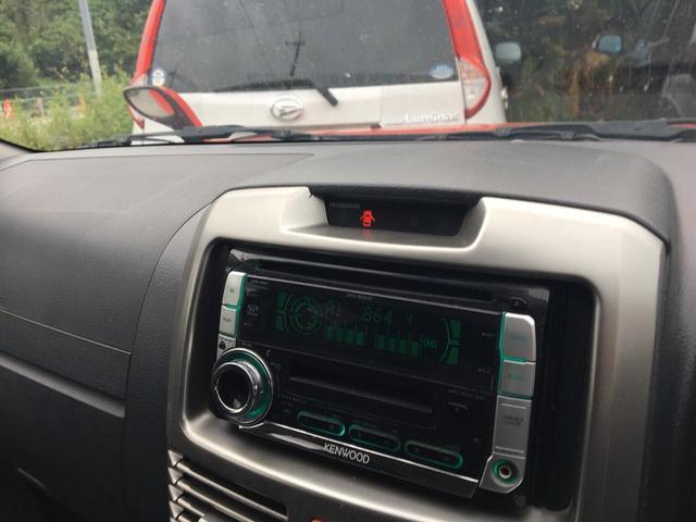 「ダイハツ」「ビーゴ」「SUV・クロカン」「沖縄県」の中古車16