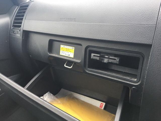 「ダイハツ」「ビーゴ」「SUV・クロカン」「沖縄県」の中古車19