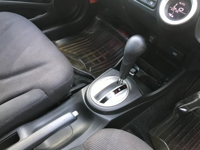 「ホンダ」「フィット」「コンパクトカー」「沖縄県」の中古車9