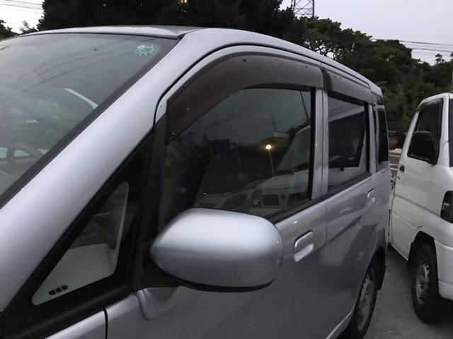 「スバル」「ステラ」「コンパクトカー」「沖縄県」の中古車2
