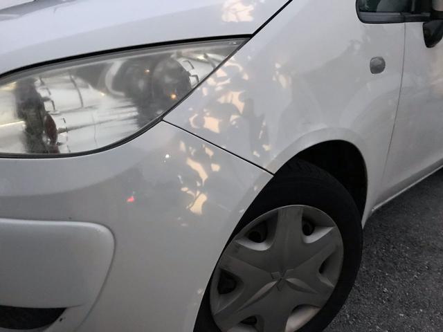 「三菱」「コルト」「コンパクトカー」「沖縄県」の中古車3