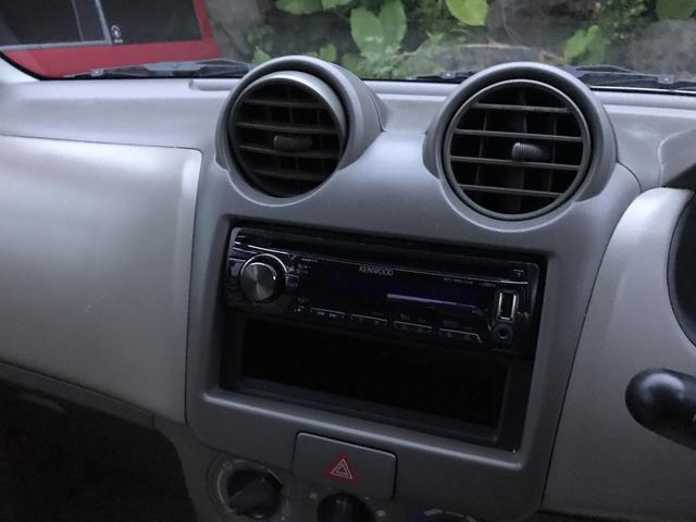 「スズキ」「アルト」「軽自動車」「沖縄県」の中古車13