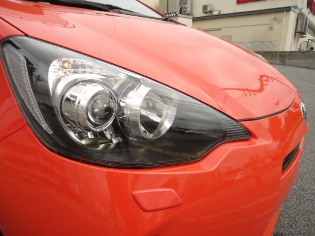 トヨタ アクア G 2年保証 新品高級ドライブレコーダー 新品ワイドナビ
