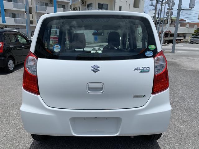 ECO-L 本土仕入れ エネチャージ アイドリングストップ車(3枚目)