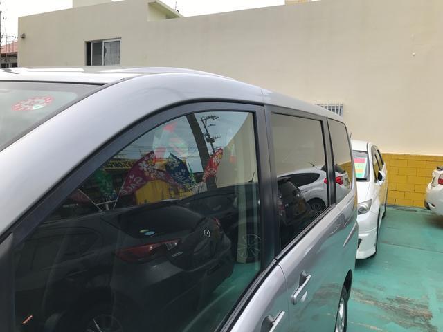 「日産」「セレナ」「ミニバン・ワンボックス」「沖縄県」の中古車6