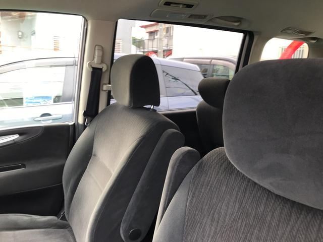 「日産」「セレナ」「ミニバン・ワンボックス」「沖縄県」の中古車12