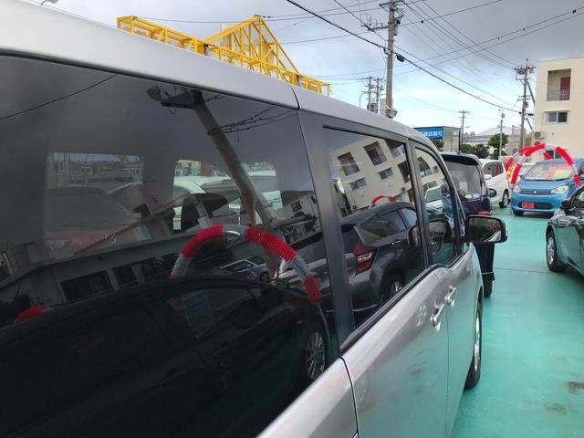 「日産」「セレナ」「ミニバン・ワンボックス」「沖縄県」の中古車16