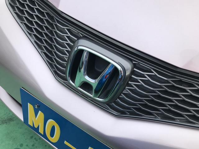 「ホンダ」「フィット」「コンパクトカー」「沖縄県」の中古車4