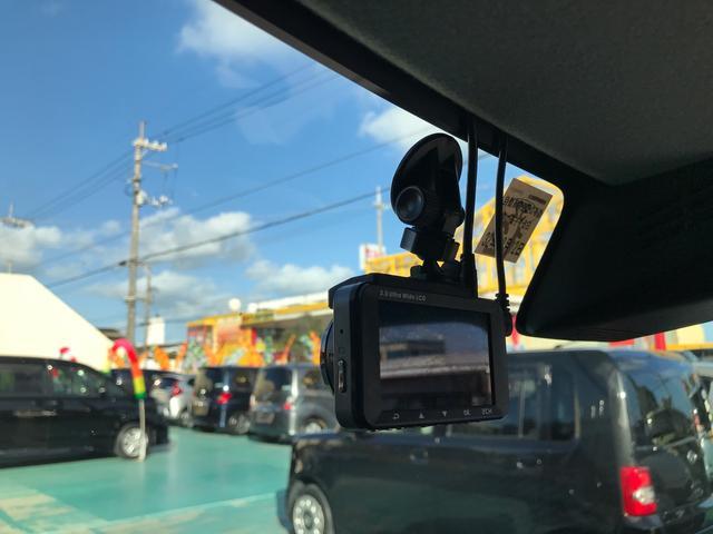 ハイブリッドXS ターボ 全方位モニター用カメラパッケージ 純正8インチナビ フルセグTV デュアルセンサーブレーキ 両側パワースライドドア ドライブレコーダー ETC シートヒーター(42枚目)