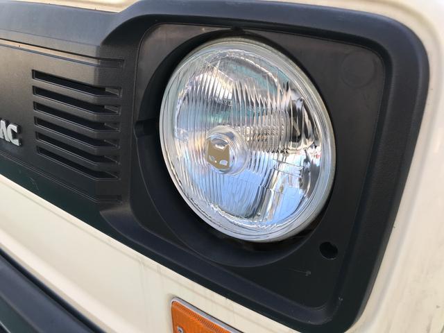 ベースグレード 4WD 社外アルミ 現状販売(3枚目)