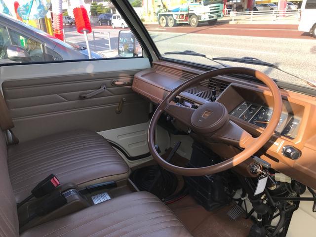ベースグレード 4WD 社外アルミ 現状販売(23枚目)