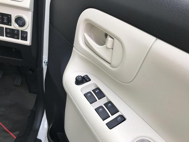 X SAII・新車(17枚目)