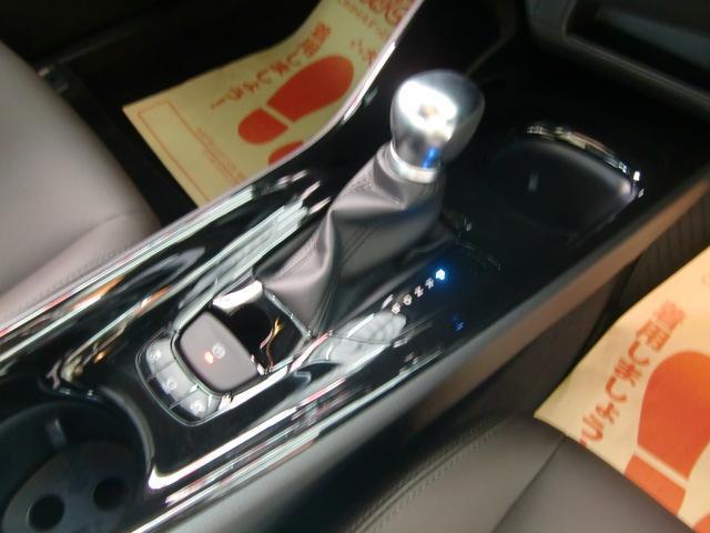 新車・HV・G・Toyota Safety Sense(12枚目)