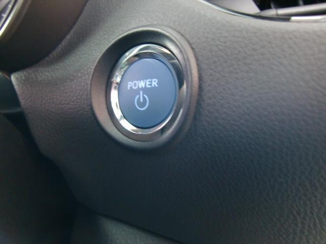 新車・HV・G・Toyota Safety Sense(15枚目)