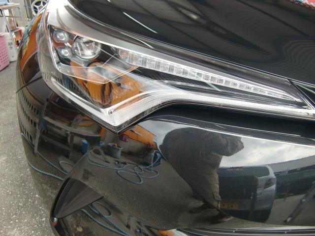 新車・HV・G・Toyota Safety Sense(19枚目)
