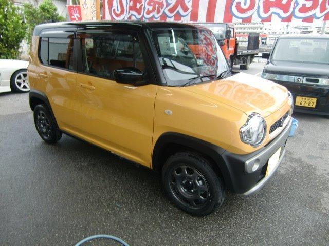 G・新車(5枚目)