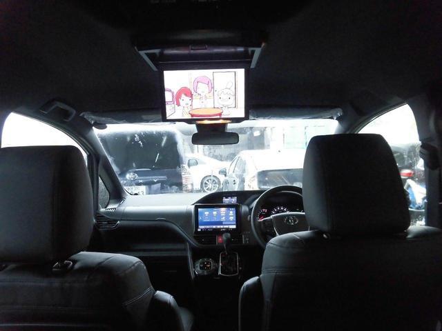 「トヨタ」「ヴォクシー」「ミニバン・ワンボックス」「沖縄県」の中古車19
