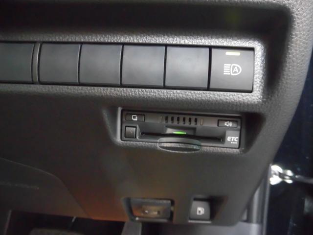 「トヨタ」「RAV4」「SUV・クロカン」「沖縄県」の中古車23