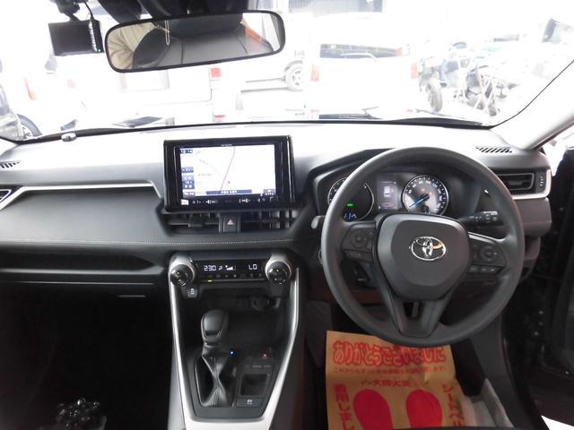「トヨタ」「RAV4」「SUV・クロカン」「沖縄県」の中古車25