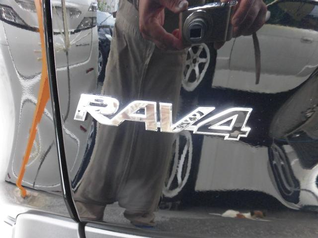 「トヨタ」「RAV4」「SUV・クロカン」「沖縄県」の中古車32
