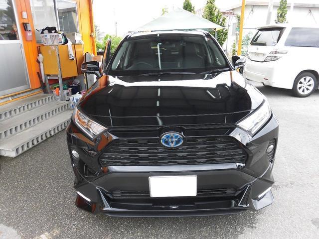 「トヨタ」「RAV4」「SUV・クロカン」「沖縄県」の中古車34