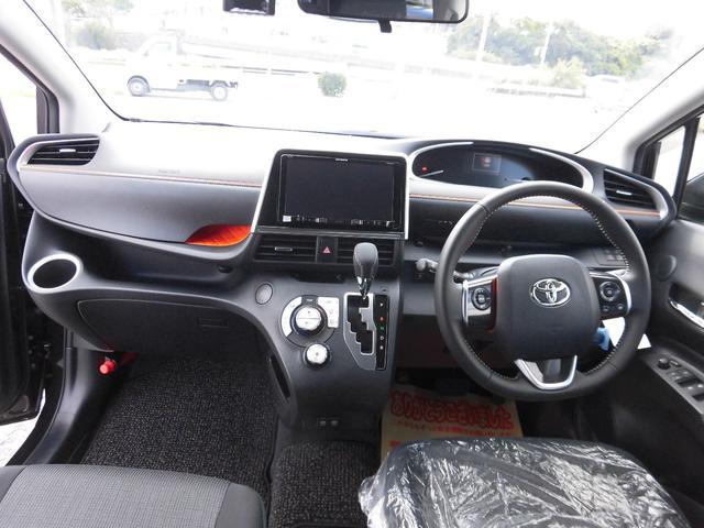 「トヨタ」「シエンタ」「ミニバン・ワンボックス」「沖縄県」の中古車12