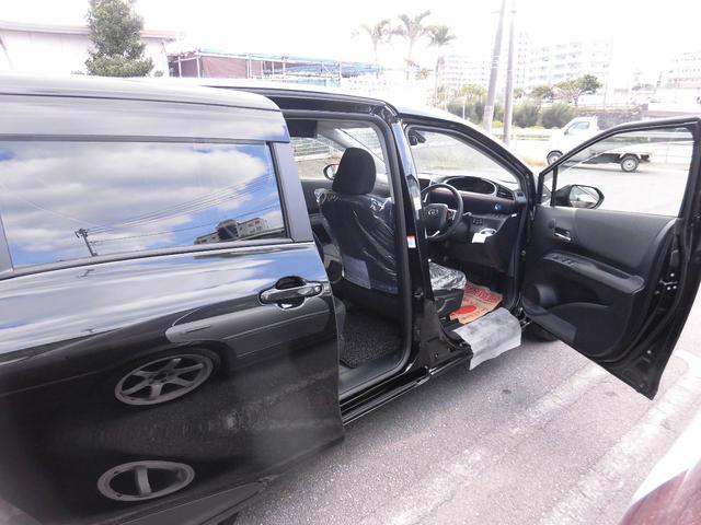 「トヨタ」「シエンタ」「ミニバン・ワンボックス」「沖縄県」の中古車14