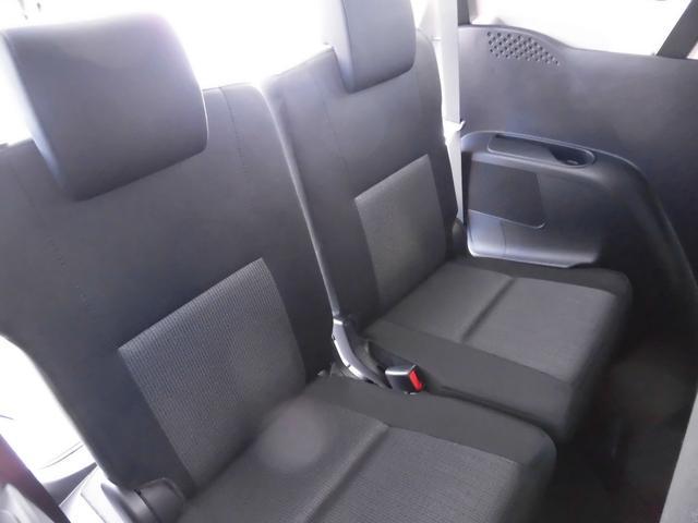 「トヨタ」「シエンタ」「ミニバン・ワンボックス」「沖縄県」の中古車16