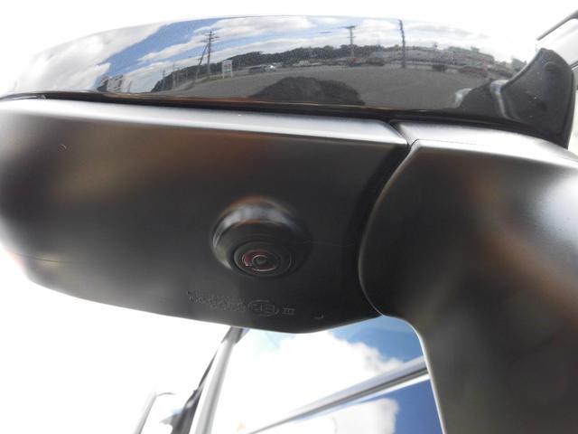 「トヨタ」「シエンタ」「ミニバン・ワンボックス」「沖縄県」の中古車29