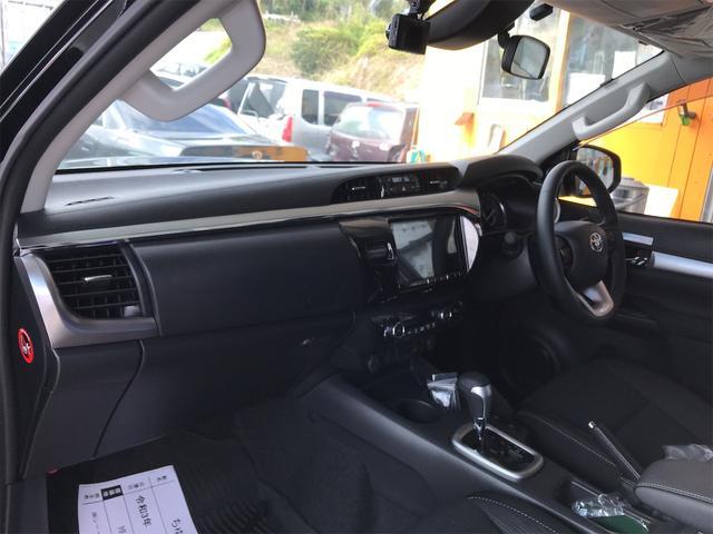 ネクストでは低価格&高品質を実現しました★お客様に安心して乗って頂けるお車を揃えておりますのでお気軽にお電話ください!