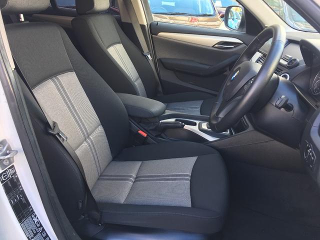 BMW BMW X1 xDrive 28i