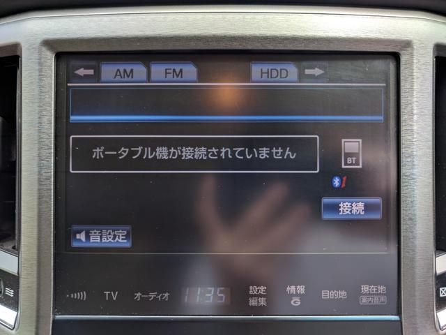 ロイヤルサルーン パワーシート 全周囲カメラ ETC(18枚目)