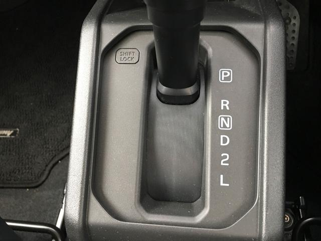 「スズキ」「ジムニー」「コンパクトカー」「沖縄県」の中古車23
