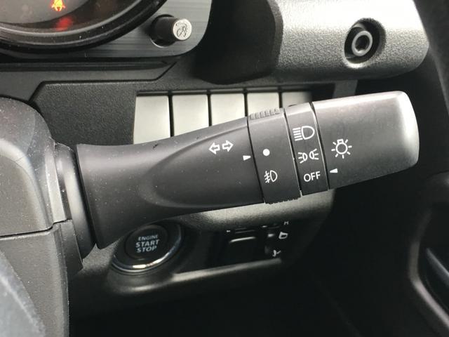 「スズキ」「ジムニー」「コンパクトカー」「沖縄県」の中古車28