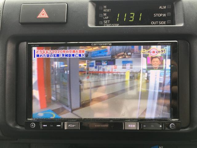 「トヨタ」「ランドクルーザー70」「SUV・クロカン」「沖縄県」の中古車17