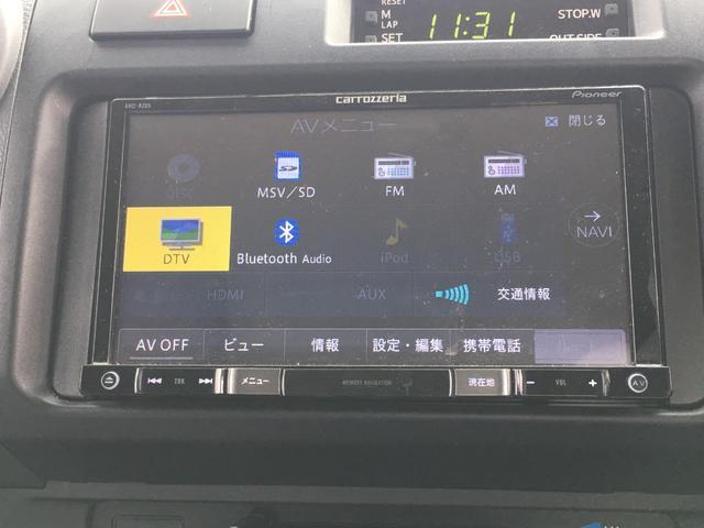「トヨタ」「ランドクルーザー70」「SUV・クロカン」「沖縄県」の中古車18