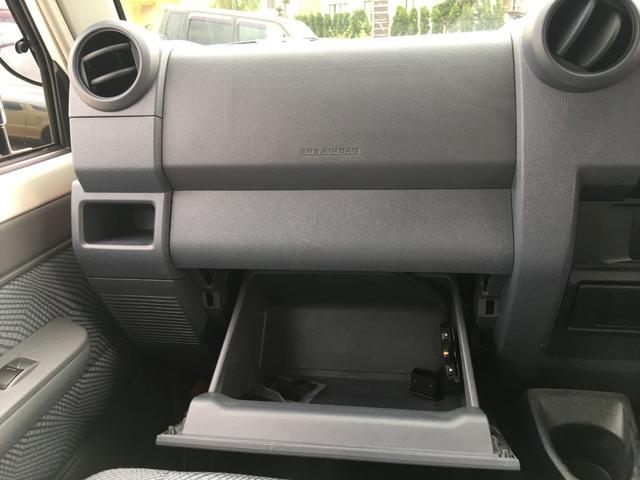 「トヨタ」「ランドクルーザー70」「SUV・クロカン」「沖縄県」の中古車27