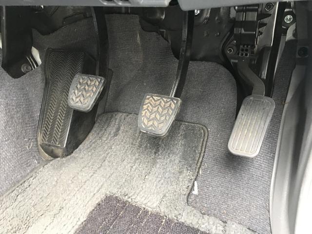 「トヨタ」「ランドクルーザー70」「SUV・クロカン」「沖縄県」の中古車30