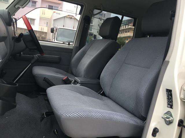 「トヨタ」「ランドクルーザー70」「SUV・クロカン」「沖縄県」の中古車31