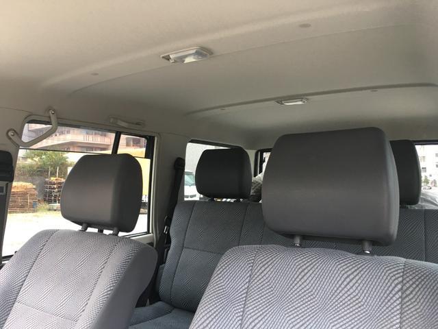 「トヨタ」「ランドクルーザー70」「SUV・クロカン」「沖縄県」の中古車36