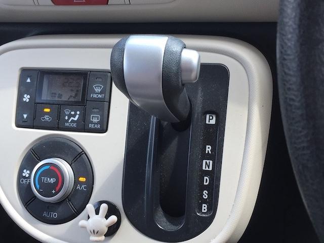 「ダイハツ」「ミラココア」「軽自動車」「沖縄県」の中古車11